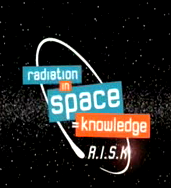 Nasa  Promotional Video